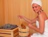 sauna2-medium
