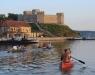 srebrno-jezero-ramska-tvrdjava3